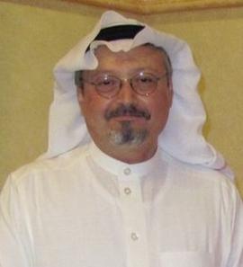 كتاب جمال خاشقجي احتلال السوق السعودي pdf
