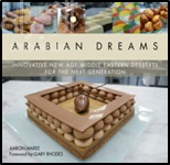 كتاب Arabian Dreams