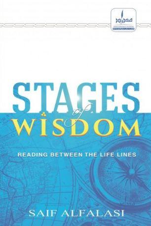 Stage of Wisdom