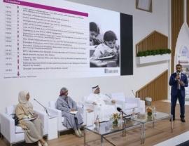 «الناشرين الإماراتيين» تستعرض نجاحات سوق الكتاب المحلي