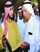 مهرجان الكتاب المستعمل في دبي