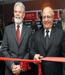 أعلنت جامعة ولونغونغ في دبي عن إطلاقها لمكتبة رقمية متطورة