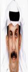 يستعد الشاعر عبدالله عبدالوهاب لإصدار ديوانه الشعري الأول
