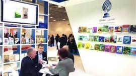 «مكتبة دبي الرقمية» أبرز منصات مؤسسة محمد بن راشد للمعرفة