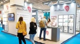 «الثقافة والسياحة» تطلق مشروعات جديدة في «فرانكفورت للكتاب» 2019
