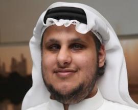 رسالة ماجستير حول جاهزية الإمارات في السياحة الميسرة لأصحاب الهمم