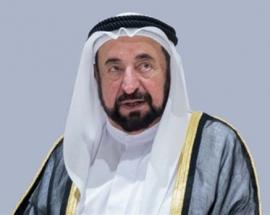 حاكم الشارقة : أُطالب بانتخابات مبكرة لمجلس اتحاد كتاب الإمارات