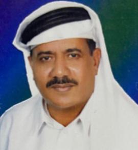 رحيل عبدالله الناوري .. رائد الأدب البوليسي المحلي