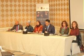 جائزة اتصالات لكتاب الطفل تعرّف الناشرين المصريين برؤيتها