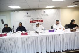 «القصة القصيرة الإماراتية».. ملتقى يضيء على تواصل الأجيال