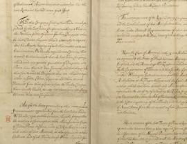 ثلاثة آلاف مخطوطة في قاعدة بيانات مكتبة الشارقة