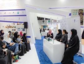 «استراحة سيدات» تعزز الدور المعرفي للمرأة العربية - ضمت 3700 عضوة وناقشت أكثر من 200 كتاب