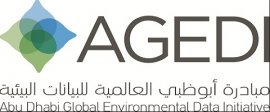 Abu Dhabi : Abu Dhabi Global Environmental Data Initiative (AGEDI) & Environment Agency (EAD)