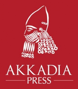 UK : Akkadia Press Ltd