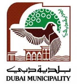 نتيجة بحث الصور عن بلدية دبى